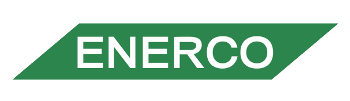 Enerco - Brewery Cleaners